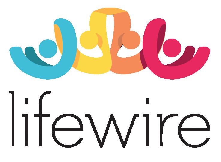 Lifewire logo